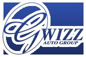 GWIZZ AUTO RENTALS INC Logo